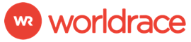 World Race Logo