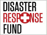 Give To Disaster Response