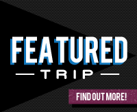 Adventures Featured Trip